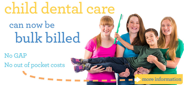 Home - Dental Health Services Victoria