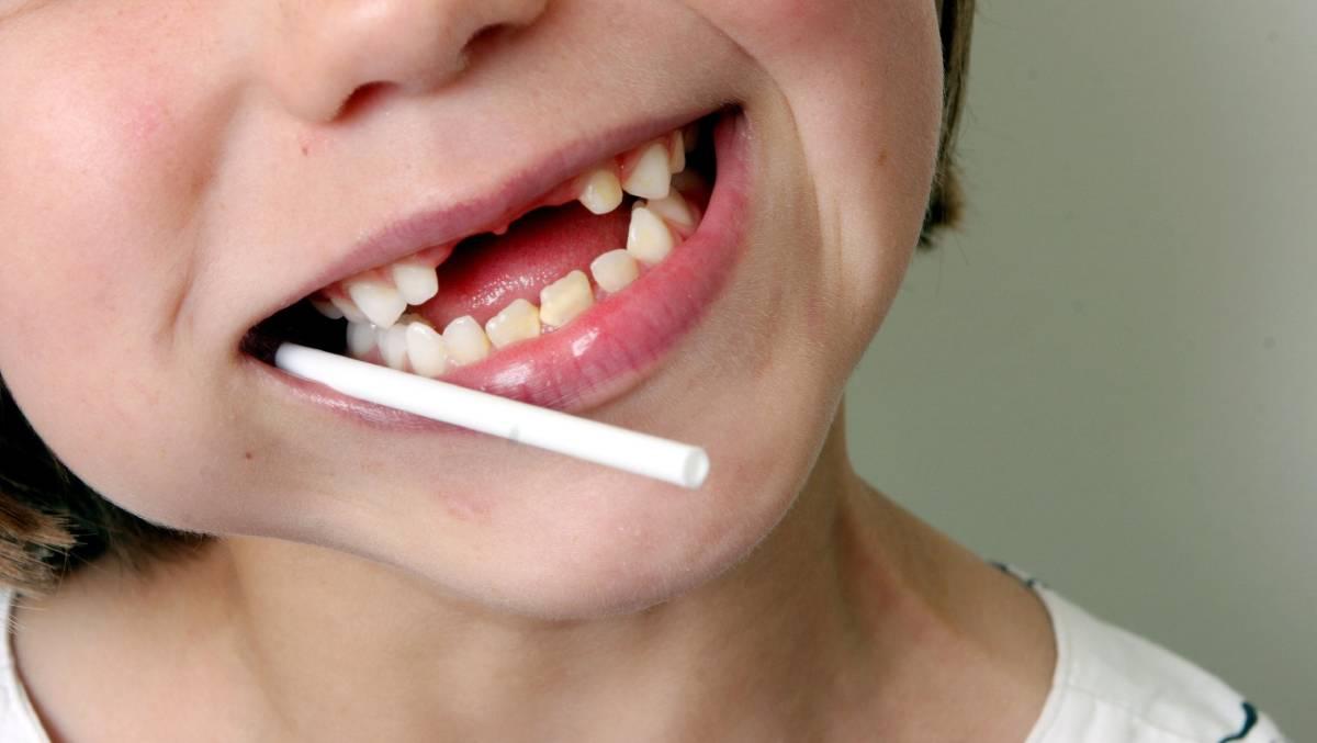 Шатается зуб - что делать, в чем причины, как лечить? Гид по 93