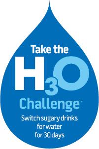 H30-logo-2
