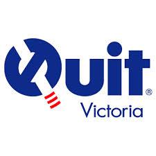 Quit-Vic