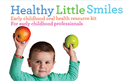 Healthy Little Smiles