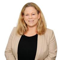 Susan McKee - CEO