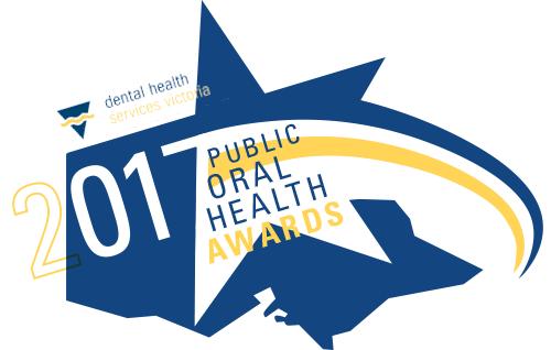 2017 Oral Health Awards