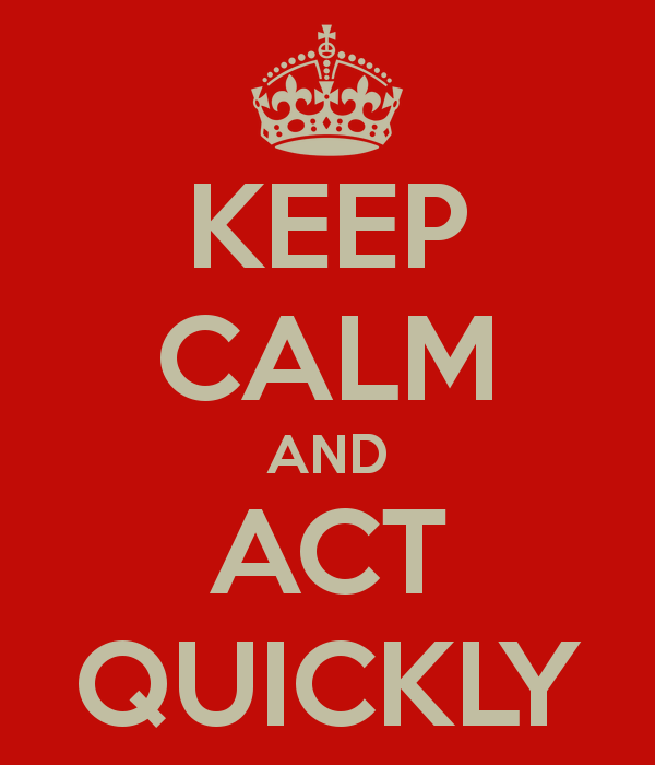 stay-calm-and-act-quickly