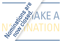make a nomination button