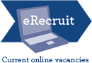 click for the latest jobs on erecruit