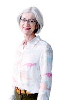 Judith Klepner