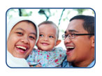 Healthy Families, Healthy Smiles