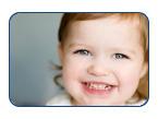 Victorian Preschool Oral Health Survey