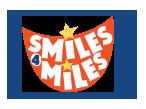 Smiles 4 Miles