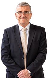 Tim Hogan - Chief Financial Officer