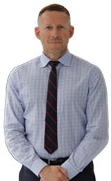 Peter Branov