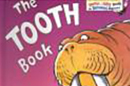 Suggested oral health story books for Early Childhood professionals