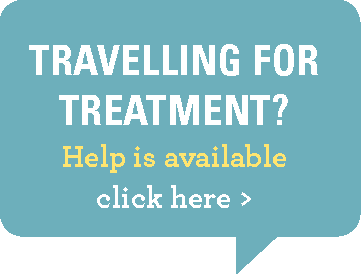 travelling-for-treatment-help is available