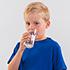 drink water thumbnail