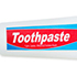 toothpaste thumbnail