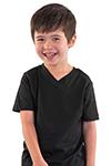 Dental health for preschool children