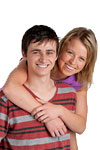 Dental health for young adults